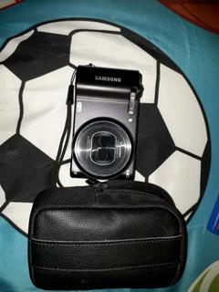 Camara Samsung Wb150f 18x