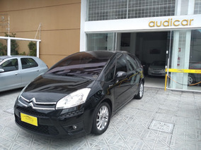 Citroën C4 Picasso Glx 2.0