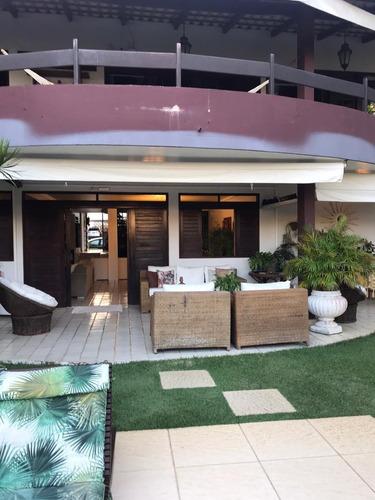 Casa - Jardim Petropolis - Ref: 2118 - V-im988
