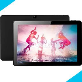 Tablet Hyundai Mejor Q Samsung 10 Pulg 16gb Wifi + Regalos !