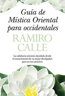 Libro Mistica Oriental Para Occidentales/ Eastern Mysticism