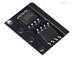 10pç Ci Md8002a 8002a Cke8002 Amplificador Audio Frete 10