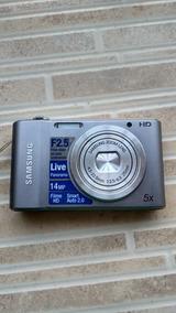 Camera Digital Samsung Usada