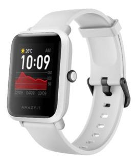 Reloj Smartwatch Xiaomi Amazfit Bip S Gps Original + Film