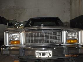 Ford Americano Granada Fairlane-torino-falcon-rambler-polara