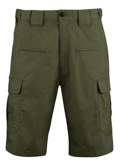 Exclusivo Propper Kinetic Tactical Short 36