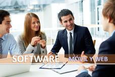 Desarrollo De Software - Ecommerce - Mayoristas - Comercios