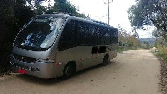 Senior 8150 Volks Motor Mww Com Wc