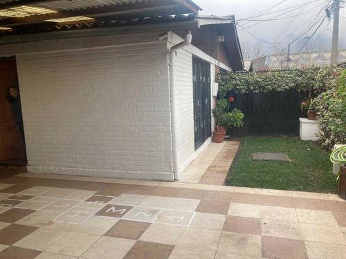 Imagen 1 de 30 de Hermosa Casa En Barrio Residencial Y Exclusivo De La Florida