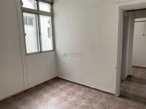 Imagen 1 de 17 de Alquiler Apartamento 1 Dormitorio, En Cordón Norte - Ref: 694