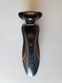 Afeitadora Electrica Philips Norelco 1160x