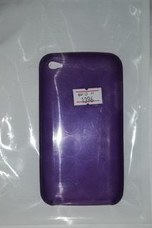 Protector iPod 4