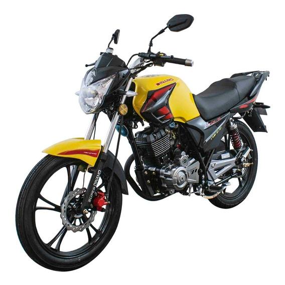 Motocicleta Dinamo Max- 2 175 2019