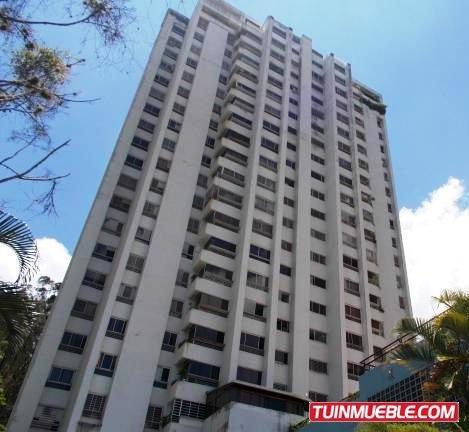 Apartamento En Venta En Manzanares - Flex:19-17