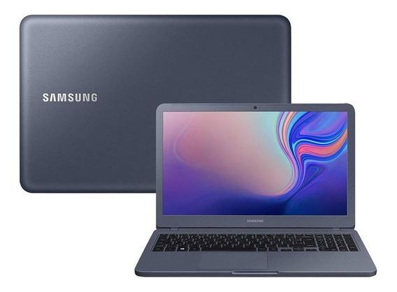 Notebook Samsung Intel Core I5 8265u 8gb 1tb 15.6 Polegadas