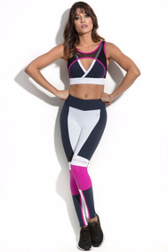 Leggings Pants De Brasil Hipkini Nike Gym adidas Under Armou