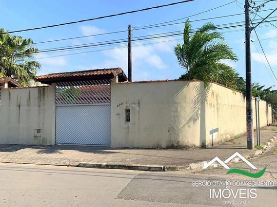 Ref 815 Residencia Pedro De Toledo Sergio Otavio Nascimento