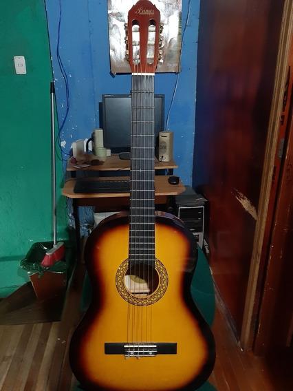 Guitarra Primer American Classic