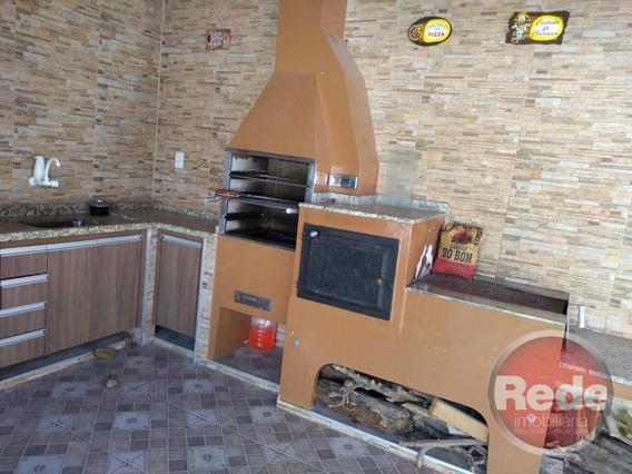 Casa Com 3 Dormitórios Para Alugar, 140 M² Por R$ 1.600/mês - Jardim Ismênia - São José Dos Campos/sp - Ca4267