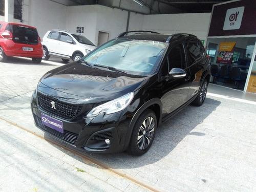 Peugeot 2008 2019/2020 4d13