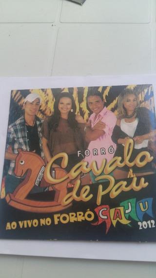 DOWNLOAD GRÁTIS FORRO CARICIAR CD