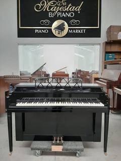 Remate Piano Gulbransen $20,000! 100% Restaurado Garantizado