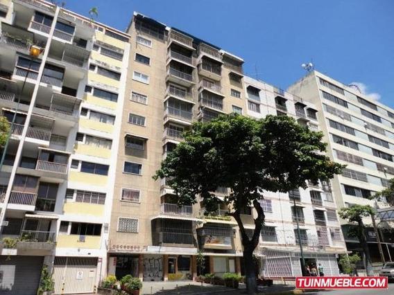 Apartamentos En Venta Rtp---mls #18-10803---04166053270