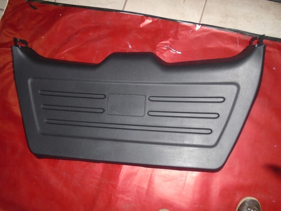 Forro Do Porta Malas Lifan X60 - S6302110b31
