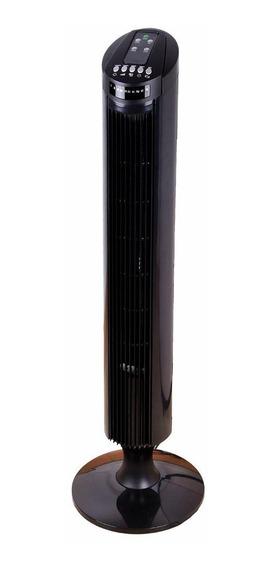 Ventilador Mytek 3364 33 Pulg Torre 3vel C/control Remoto Le