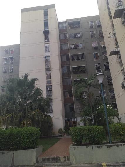 Apartarmento En Venta 04243364655