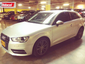 Audi A3 Coupe 2014 Hxw-426