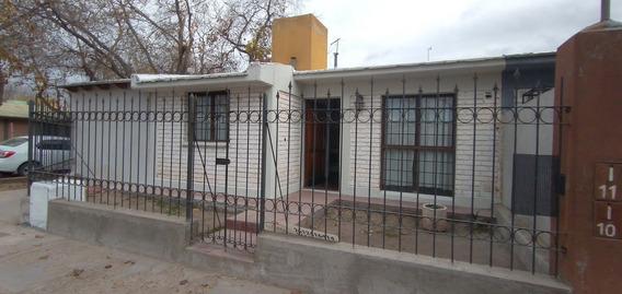 Casa 3 Dormitorios Godoy Cruz