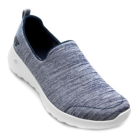 Tênis Skechers Go Walk Joy Feminino - Original
