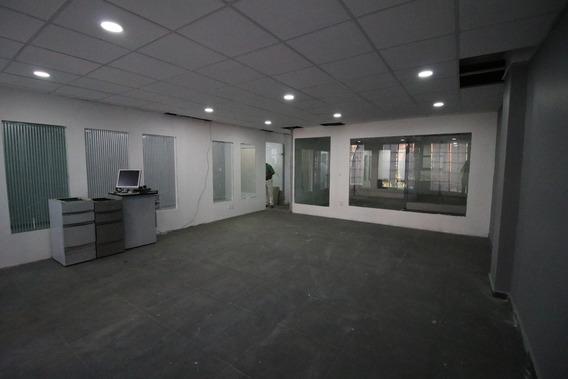 Oficinas Nuevas Disponibles En La Colonia Guadalupe Tepeyac