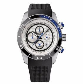 Relógio Hugo Boss Chronograph 1512660