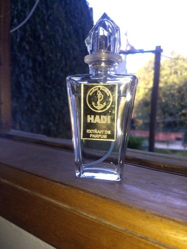 Hadi Pocket Parfum