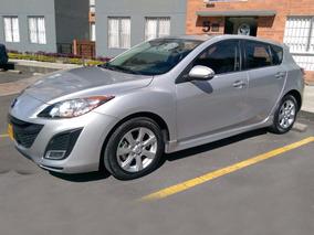 Mazda 3 All New Hatch Back 2.0