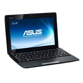 Notebook Asus 1015bx Amd 2gb 320gb Windows Led 10,1
