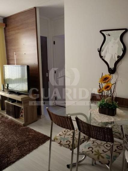 Apartamento - Rio Branco - Ref: 151843 - V-151843