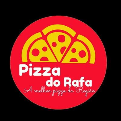 Pizzaria Do Rafa