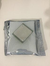 Sr1an Intel Xeon E5-2620 V2