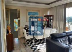 Casa Com 4 Quartos Para Alugar No Bandeirantes Em Belo Horizonte/mg - 1987