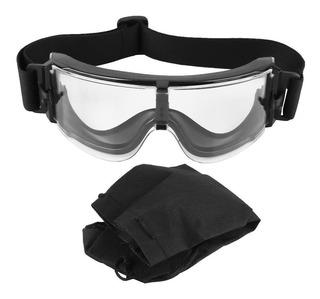 Gafas Antivaho Gafas De Sol Tiro Ojo Ciclismo
