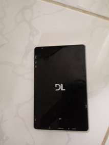 Tablet Dl A7 Para Tira Peças