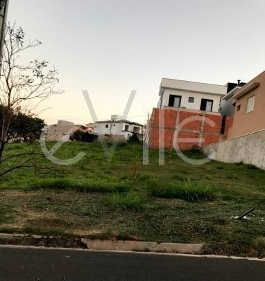 Terreno À Venda Em Pinheiro - Te008336