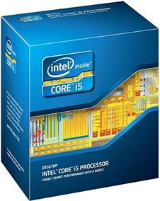 Processador Intel® Core I5-3470