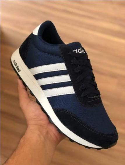 Sapatos Masculinos adidas