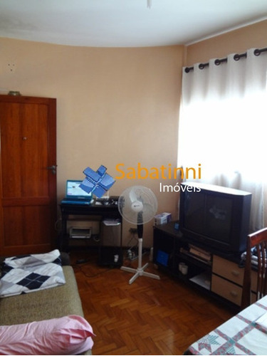 Kit A Venda Em Sp Centro - Ap03167 - 68706959