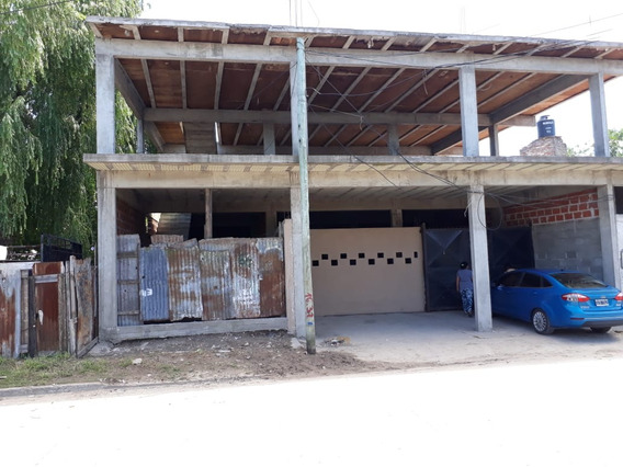 Venta De Terreno/lote 280 M2