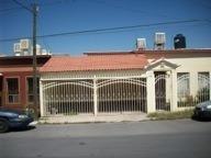 Casa Muy Cerca Del Centro.